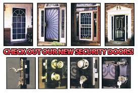 metal security screen doors. perfect metal security screen doors with wrought iron and door parts wwwironsecuritydoor