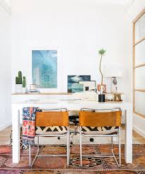 The 5 Interior Design Instagrams You Need to Follow — Create + Cultivate
