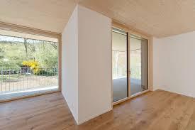 Bodentiefe Fenster Für Mehr Licht Und Atmosphäre