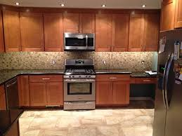 custom kitchens. Plain Custom A U0026 P Custom Kitchens Kitchen Design Company In Philadelphia Intended