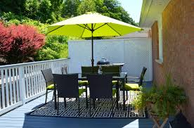 the fantastic real canadian tire sectional patio furniture photos