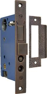Wonderful Entry Door Locks Thunblatch To Thumblatch Mortise Lock Concept Ideas