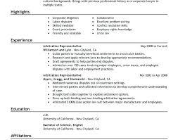 Help With Writing A Resume Need Resume Help Help Writing A Resume Expert Need Help