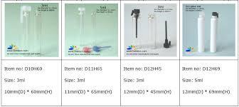 1ml Bottles Perfume Sample Size Viale Bottle Perfume Test Tube Buy Bottles Perfume Sample Size Perfume Test Tube 1ml Perfume Bottle Product On