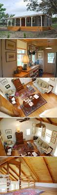 Best 25+ Small house kits ideas on Pinterest | House kits, Cabin kit homes  and Small log cabin kits