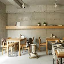 japanese office design. MON Factory/House By EASTERN Design Office - Dezeen Japanese E