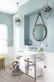 cottage bathroom mirror ideas. Mirror Bathroom Vanity Full Size Of Cottage Mirrors Plus Together With Master Ideas R