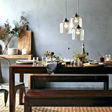west elm ceiling light duo walled pendant 3