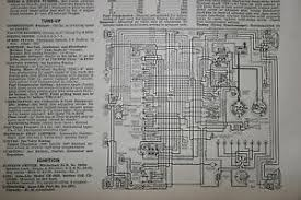 details about 1936 1937 1938 1939 1940 1941 1942 chrysler ignition wiring diagram distributor
