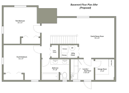 basement bathroom layout. basement furniture placement ideas finished floor plans younger unger walkout bathroom layout