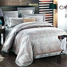 silver comforter set silver comforter sets silver comforter set queen silver comforter set