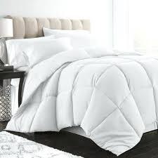 duvet covers vs comforter comforter set diffe duvet covers coverlet vs duvet cover inside comforter vs