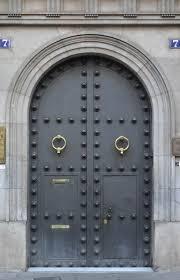 metal door texture. Metal Door Texture X