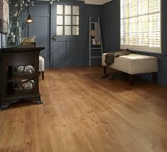 creative of moduleo vinyl plank flooring modern entry