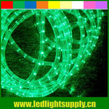 rope lights voltage  ps topsung flat rope light    wire led duralight v v low voltage
