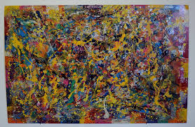 famous modern painters modern wall art art contemporary famous modern paintings