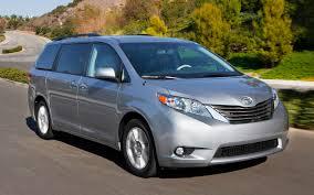 cheap toyota sienna cars sale – Used Toyota Sienna Blog