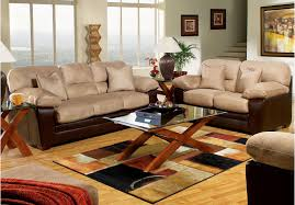 Rooms To Go Living Room Set Furniture Living Room Sets At Rooms To Go Living Room Sets For
