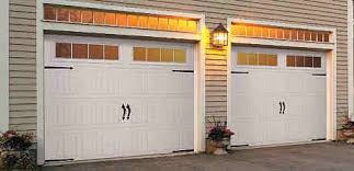 16 x 7 garage door16 X 7 Insulated Garage Door Prices I33 All About Cute Home Design