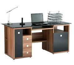 corner office table. Corner Office Cabinet Cupboard Designs Tables Desk  Glass Top Table With .