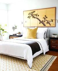 ikea bedroom rugs asioclub bedside rugs ikea wallpaper hd design