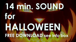 halloween pictures to download halloween scary sounds background free download link youtube