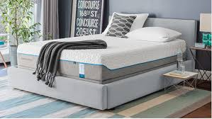 queen size tempurpedic mattress. Tempur- Pedic: Sleep Is The Most Important Part Of Your Day. Tempur-Pedic Now Has A Mattress For Everyone Ranging From Soft To Firm. Queen Size Tempurpedic