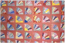 Traditional Quilt Patterns Cool The History Of American Quiltmaking An Interview With Merikay