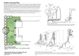 architecture design concept. Concept Plan Ruth Czermak Architecture Design
