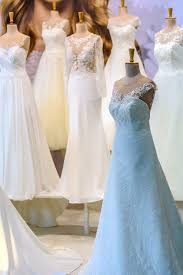 How To Design Your Wedding Dress Weddings Trends How To Design Your Wedding Dress Online