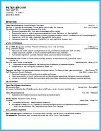 Resume For On Campus Jobs awesome 60 Sophisticated Barista Resume Sample That Leads to 20