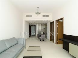 1 Bedroom Apartment For Rent In Hilliana Tower, Al Sufouh Dubai  UAE 133932_1 ...