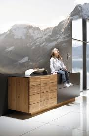 Sideboard V Montana