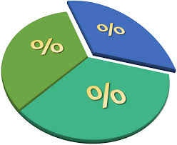 free illustration  pie chart  percentage  diagram   free image on    pie chart  percentage  diagram  percent  data  chart