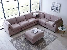isabelle sectional sofa set corner