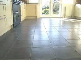 floor tile painting great can you