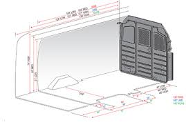 van interior dimensions hd photo ford transit vehicle dimensions
