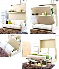 space saving transforming furniture. Affordable Space Saving Furniture. Perfect Furniture Shop For Transforming And L
