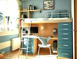 bed with office underneath. Bed With Office Underneath Bunk Desk Beautiful Beds Desks To Build P