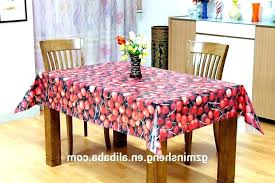 laminated fabric table cloth tablecloth cotton round by the yard uk amazing best