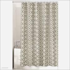 target com shower curtains fresh city skyline shower curtain tar soozone
