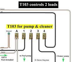 dual pool timer wiring diagram wiring diagrams best dual pool timer wiring diagram wiring diagram library diagram pool wiring timert4000 dual pool timer wiring