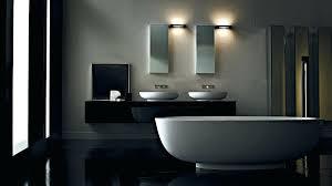 contemporary bathroom light fixtures. Contemporary Bathroom Lighting Designer O All Modern Vanity . Light Fixtures