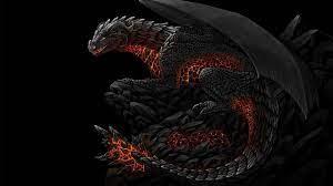 Dragon HD PC Wallpapers - Wallpaper Cave
