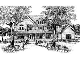 osprey way rustic farmhouse plan 043d 0058 house plans and more
