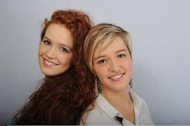 Image result for Camille et Julie Berthollet