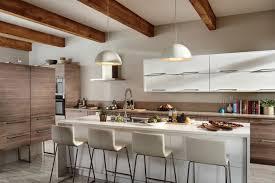 ikea kitchen designs. ikea kitchens modern 2015 section white high-gloss fronts kitchen island bar stool ikea designs