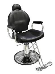 new reclining hydraulic barber chair salon styling beauty spa shampoo equipment beauty salon styling chair hydraulic