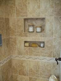 shower floor tile wooden unfinished vanity cabinet drawers for unfinished granite slabs