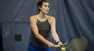 Canada's Rebecca Marino one win away from Australian Open main draw